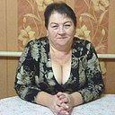 Рита, 58 лет