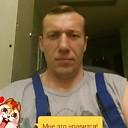 Serg, 39 лет