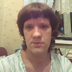 Фотография девушки Ольчик, 31 год из г. Столбцы