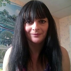 Фотография девушки Катька, 29 лет из г. Борисов