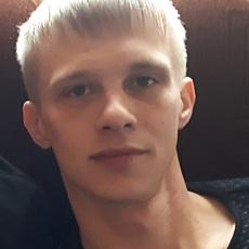 Фотография мужчины Иван, 26 лет из г. Оренбург