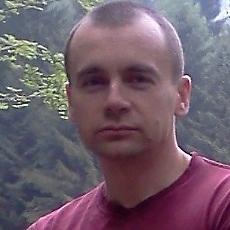Фотография мужчины Олег, 44 года из г. Золочев (Львовская Обл)
