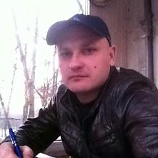 Фотография мужчины Виталий, 37 лет из г. Шепетовка