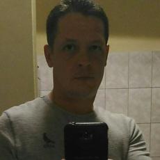 Фотография мужчины Sasha, 35 лет из г. Гродно