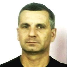 Фотография мужчины Вова, 48 лет из г. Харьков