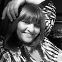 Марфа, 57 лет