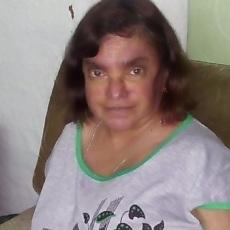 Фотография девушки Раиса, 38 лет из г. Вихоревка