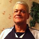 Виталий, 60 лет