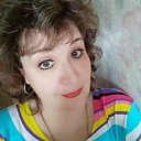 Эльвира, 46 лет