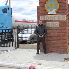 Фотография мужчины Евгений, 45 лет из г. Ангарск