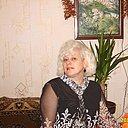 Ленок, 57 лет
