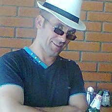 Фотография мужчины Евгений, 38 лет из г. Баштанка