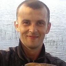 Фотография мужчины Андрей, 35 лет из г. Старые Дороги