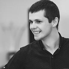 Фотография мужчины Женя, 22 года из г. Бобруйск