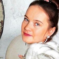 Фотография девушки Nasty, 27 лет из г. Москва