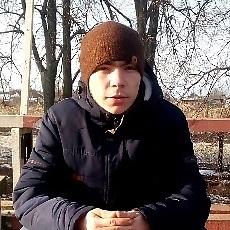 Фотография мужчины Вова, 23 года из г. Ичня