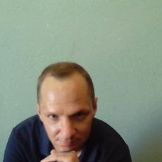 Фотография мужчины Павел, 39 лет из г. Саров