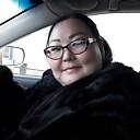 Туяна, 38 лет