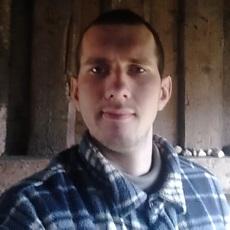 Фотография мужчины Лёша, 26 лет из г. Ляховичи