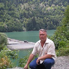Фотография мужчины Max, 42 года из г. Самара
