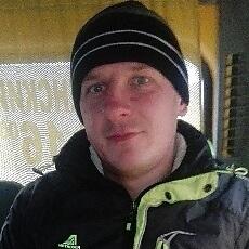 Фотография мужчины Руслан, 37 лет из г. Могилев
