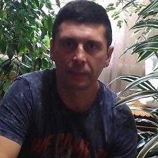 Фотография мужчины Александр, 49 лет из г. Старобельск