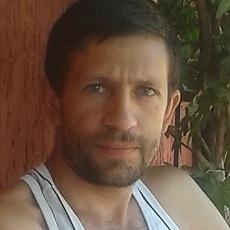 Фотография мужчины Эдуард, 31 год из г. Мелитополь