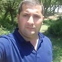 Azad, 36 лет