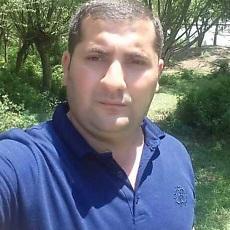 Фотография мужчины Azad, 36 лет из г. Барда