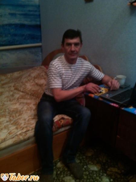 ардатов нижегородская область сайт знакомств