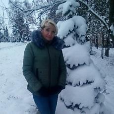 Фотография девушки Людмила, 44 года из г. Винница