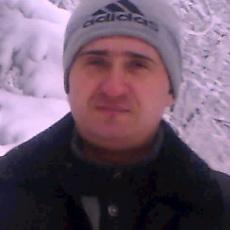 Фотография мужчины Виктор, 38 лет из г. Шахтерск