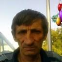 Ванька, 63 года