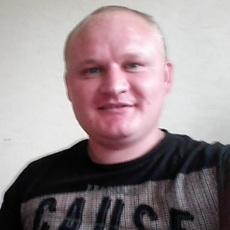 Фотография мужчины Николай, 30 лет из г. Иркутск