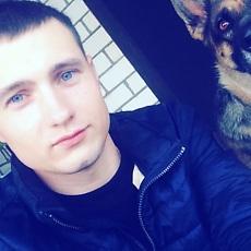 Фотография мужчины Игорь, 29 лет из г. Лепель