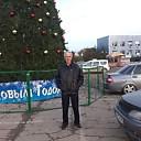 Иван, 54 года