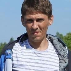 Фотография мужчины Алексей, 40 лет из г. Чунский