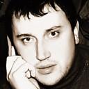 Максим, 49 лет