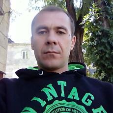 Фотография мужчины Евгений, 43 года из г. Горское