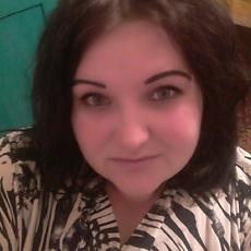 Фотография девушки Вика, 28 лет из г. Новомосковск