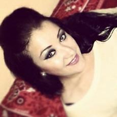 Фотография девушки Света, 27 лет из г. Слоним