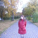 Катюха, 25 лет