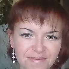 Фотография девушки Настя, 36 лет из г. Гусиноозерск