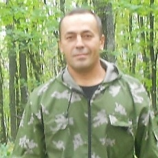 Фотография мужчины Азик, 52 года из г. Саратов