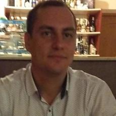 Фотография мужчины Maksim, 29 лет из г. Гомель