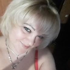 Фотография девушки Девчушка, 32 года из г. Полтава