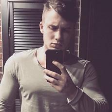 Фотография мужчины Виталя, 32 года из г. Кременчуг