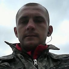 Фотография мужчины Андрей, 28 лет из г. Могилев