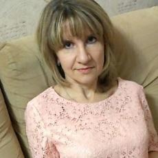 Фотография девушки Ольга, 42 года из г. Химки
