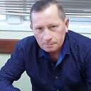 Николай, 64 года